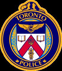 Toronto police service logo2 cv