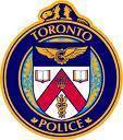 Torontopolice cv