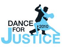 D4j2010 logofinal cv