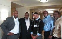 Atl conference cv