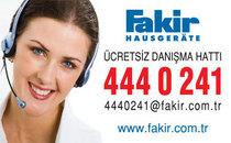 Fakir4440241 cv