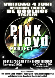 B1 pink floyd de doolhof fin example cv