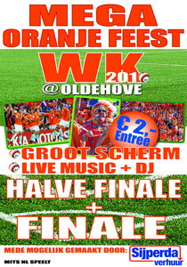 Voetbal poster fin 2 b1 70 2 x 100 2 send cv