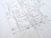 Ist2 1727579 architectural drawings 28 cv