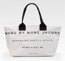Marc by marc jacobs standard supply utility tote cv