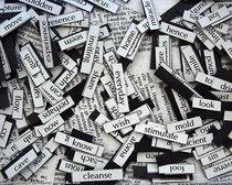 Words cv