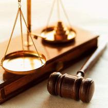 Lawyer cv