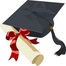 Graduation1ik9 cv