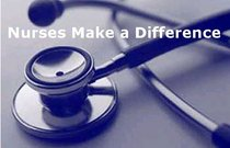 Images nursing main1 cv
