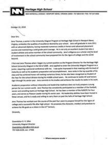 Letter2 cv