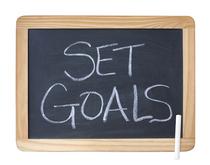 Goal1 cv