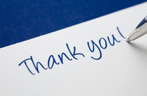 Thank you letter crop380w cv