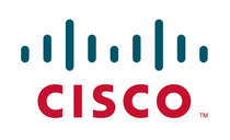 Cisco logo cv