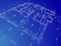 Architectvid cv