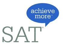 Sat web logo cv