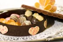 Candybox 1  cv