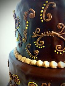 Cake2sm cv