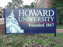 Howard cv