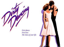 Dirty dancing quotes cv