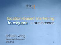 Adma location marketingfinal cv