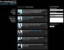 Screen shot 2010 11 01 at 4.04.31 pm cv
