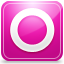 Orkut cv