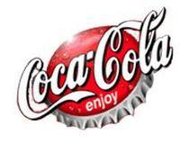 Coca cola cv
