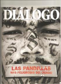 Dialogo cv