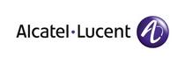 Alcatel cv