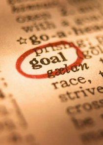 Goal cv