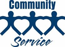 Communityservice cv
