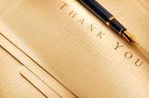 Business thank you notes.s600x600 cv