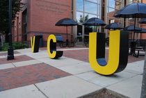 Vcu shafer court letters by jeff auth cv