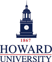Howardlogo 010 cv