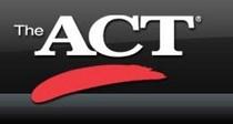 Actt cv