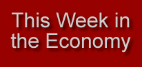 Weekintheeconomy cv