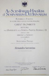 Imgp0253 cv