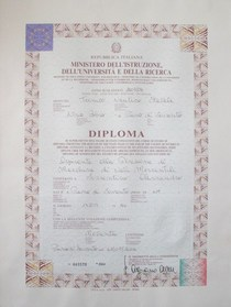 Imgp0263 cv