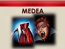 Medea examplepresentation2 page 1 cv