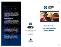 Lhc consbro sample page 1 cv