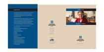 Lhc physbro sample page 1 cv