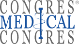Logo headcmedical cv