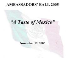 Ambassador logo2 cv