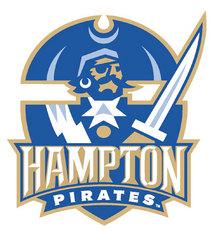 Hampton cv