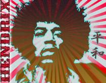 Hendrix6b cv