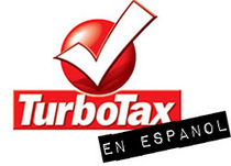 Turbotax copy cv
