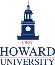 Howarduniversitylogo2 054 cv