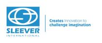 Sleever logo cv