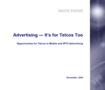 Telcoadvertising pic cv