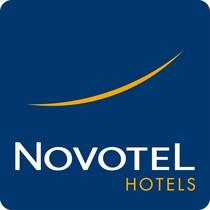 Logo novotel fichier jpg cv